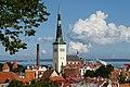 Tallin - panoramio (14).jpg