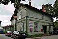 Tallinn, Kotka 44 (1).jpg