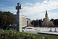 Tallinn 2013.JPG