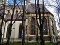 Tallinn Olaikirche Chor 2.JPG