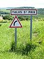 Talus-Saint-Prix-FR-51-panneau d'agglomération-a1.jpg