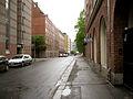 Tammela104, Tampere, Finland.JPG