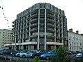 TandG Centre, Eastbourne - geograph.org.uk - 134247.jpg