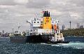 Tanker Fulgur.jpg
