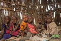 Tanzania - Pre school at Massai Boma (14497500204).jpg