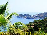 File:Taormina-Messina-Sicilia-Italy - Creative Commons by gnuckx (3810868023).jpg