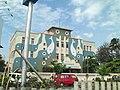 Taraporewala Aquarium front.jpg
