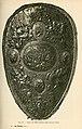 Targa del 1505 Armeria Reale.jpg