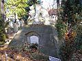 Tarnow Stary Cmentarz 11.jpg
