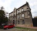 Tarnow klasztor filipinow 2.jpg