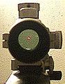 Tasco PDP2.jpg