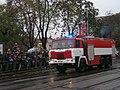 Tatra hasici.JPG