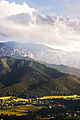 Tatry w chmurach - panorama.jpg