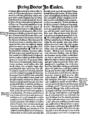 Tauler Predigten (1522) 065.png