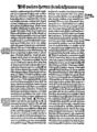 Tauler Predigten (1522) 166.png