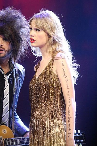 File:Taylor Swift (6820735620).jpg