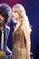 Taylor Swift (6820735620).jpg