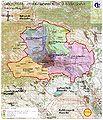 Tbilisi Admin Map.jpg