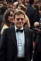 Tcheky Karyo Cannes 2011.jpg