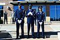 Team Buckley remembers 9-11 160909-F-RN654-032.jpg
