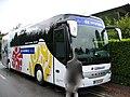 Teambus Deutschland Ascona 2008.jpg