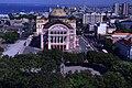 Teatro Amazonas Manaus Brasil.jpg