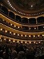 Teatro Avenida (Buenos Aires).jpg
