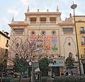 Teatro Nuevo Apolo (Madrid) 01.jpg