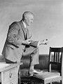 Ted Theodore 1931-03.jpg