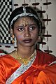 Teenage Girl Dancer - Ranchi 9046.JPG