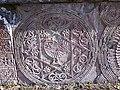 Teghenyats monastery of Bujakan (18).jpg