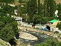 Tehran - Fasham Road - panoramio - Behrooz Rezvani.jpg