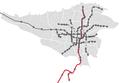 Tehran Metro map-Line 1-geo.png
