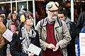 Teilnehmer der Demonstration für die Schließung Tegels (49064678283).jpg
