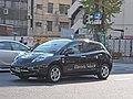 Teito Jidosha Kotsu 1201 Nissan Leaf Taxi.jpg