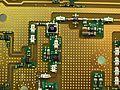 Tektronix MDO4000 Teardown (15845546588).jpg