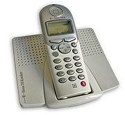 Telefon t-sinus-700.jpg