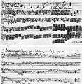 Telemann Gulliver Suite.jpg