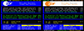 Teletext Level 1.0 and 2.5 ZDF.PNG