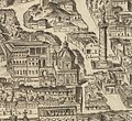 Tempesta 1593 – Santa Maria di Loreto.jpg