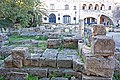 Temple of Aphrodite, Rhodes 2010 4.jpg