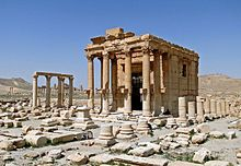 Temple of Baal-Shamin, Palmyra.jpg