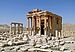 Temple of Baal-Shamin, Palmyra.jpg