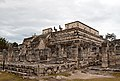 Temple of the Warriors 3 (4388121522).jpg