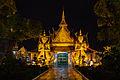 Templo Wat Arun, Bangkok, Tailandia, 2013-08-22, DD 40.jpg