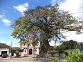 Templo de San Jacinto Ciapa de Corzo 01.JPG