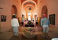 Templo de San Roque, Valladolid, Yuc. LW3N8574 copy.jpg