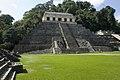 Templo de las Inscripciones, Palenque, Chiapas (16499652707).jpg