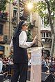 Temps constituents a Barcelona (17008104764).jpg