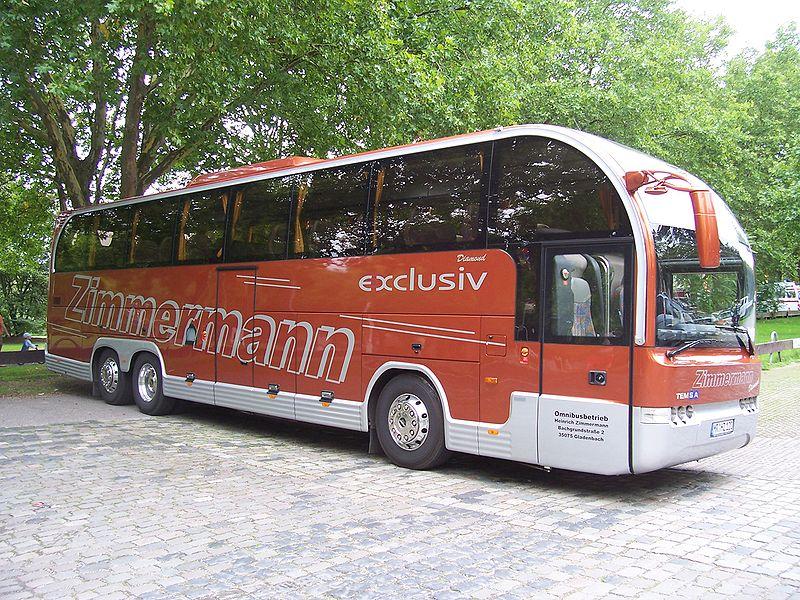 File:Temsa Diamond Bus in Mannheim 100 7799.jpg